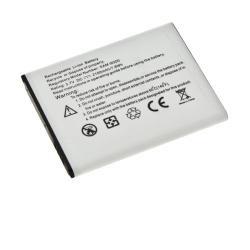 Baterie, Samsung I9300 Galaxy SIII, Li-ION 2100 mA