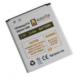 Baterie Samsung S7710 - neoriginální EB485159LU