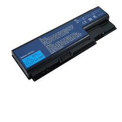 Baterie Acer AS07B31 Li-ion 10,8V 5200mAh/56Wh