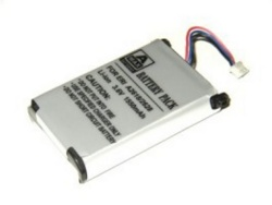 Baterie Sony Ericsson 2618 Ni-MH 850 mAh kompatibi
