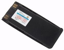 Baterie Nokia 51/61 Li-POL 1550 mAh neoriginální