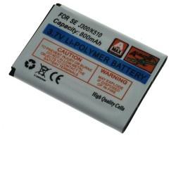 Baterie Sony Ericsson K310i LI-POL - neoriginální