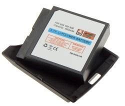 Baterie Nokia N95 8GB Li-POL 1850 mAh neoriginální