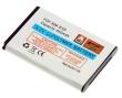 Baterie Samsung SGH-B100 Li-POL 850 mAh kompatibil
