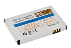 Baterie HTC TyTN II Kaiser P4550 MDA neoriginální