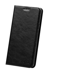 Pouzdro RedPoint Book Slim Magnetic - Huawei P8