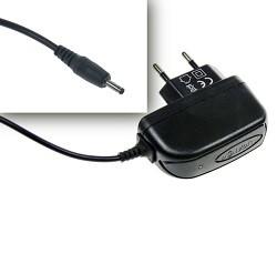 Nabíječka ALIGATOR pro Motorola T2288, 180, 192