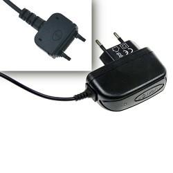 Nabíječka Micro pro Sony Ericsson K750i, D750i