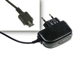 Nabíječka Micro pro LG KG800, KG320