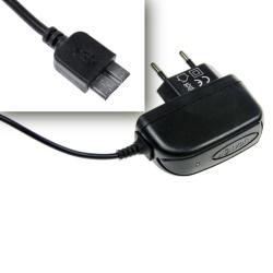 ALIGATOR CDP0920 Nabíječka USB 3.0/2A