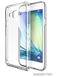 Pouzdro Mercury Goospery Samsung Galaxy A5, 2016