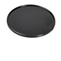 ALIGATOR Disk - základna pro přísavné držáky