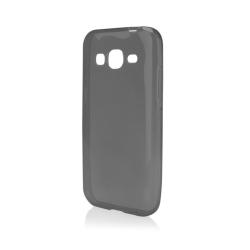 Pouzdro FITTY Sam G360 Core Prime šedé