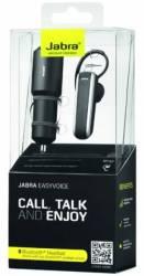 Jabra EASYVOICE Bluetooth Headset BT HDST černý