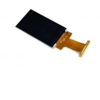 LCD ALIGATOR S4000