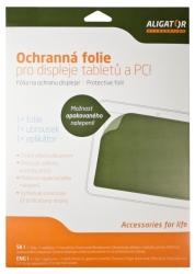 "Fólie ALIGATOR Tablet 7""-8,9"" 114x195mm antireflex"