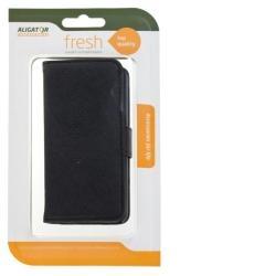FRESH BOOK Magnetic horizontální velikost iPhone5