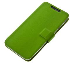 """Pouzdro BOOK ULTRA velikost L (4,5""""- 5"""") green"""