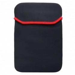 "Aligator TABLET 7"" POTAB7BKRDL pouzdro black/red"