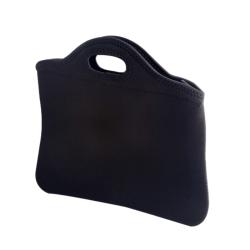 """Pouzdro TABLET HANG neopren 7"""" černé 20x14cm"""