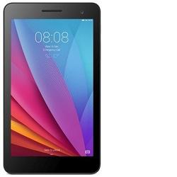 Huawei MediaPad T1 (701w) 7.0 WiFi Silver Black 8G