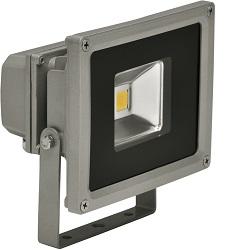 LED reflektorEcolite SMD 10W RLEDF01-10W 5000K