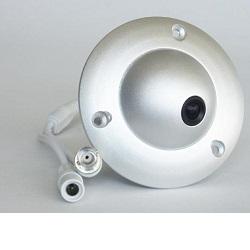 Venkovní i vnitřní maskovaná kamera 700TVř UFO102E