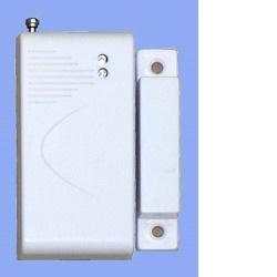 Bezdrátový magnetický kontakt pro GSM alarm