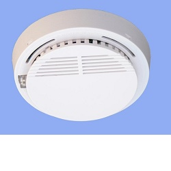 HUTERMANN 0027 Požární čidlo pro GSM alarm