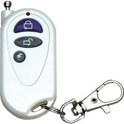 Dálkový ovladač pro GSM alarm typ HG-RC1