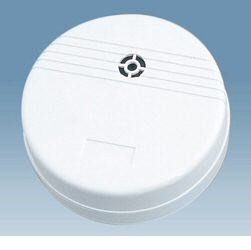 Hütermann Detektor vody 0057 signalizační alarm