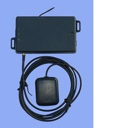 Hutermann SmartLoc Basic LE GPS sledování vozidel