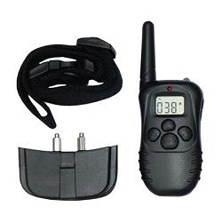 Elektronický obojek DOG CONTROL T05L