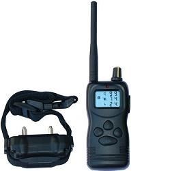 Elektronický obojek DOG CONTROL T06L profi
