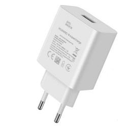 Napáječ ST150 zdroj 230V, 5V/ 1A s USB konektorem