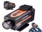 Sportovní FULL HD 1080p kamera univerzální 5875HD