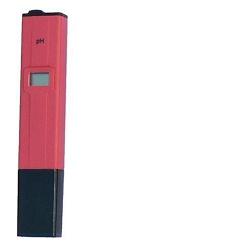 HP-07 PH metr test digitální kapesní měřič