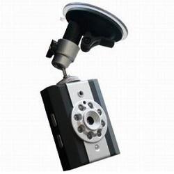 Hutermann HDVR5900 Sportovní palubní kamera