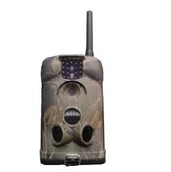 Fotopast LTL ACORN 6210 MG CZ 940nm GPRS 12Mpix