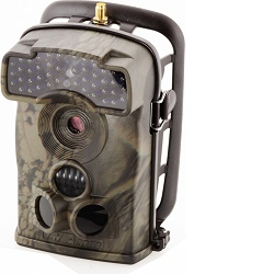 Ltl ACORN 5310 MCW Fotopast CZ maskovaná 12Mpix