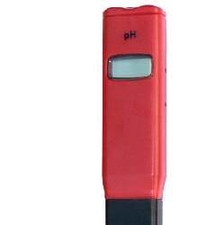 Měřič vody ORP tužkový HO-2069