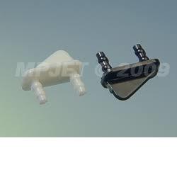 Hutermann HT-900114 Hvězdářský dalekohled 114x900