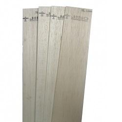 107cm Balsa 15 x100x1070 mm do 120