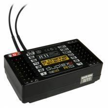 DUPLEX R10 2.4GHz EX 10k přijímač