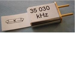 Kystal 35 Mhz FM, Rx, dualni, Hitec 73 kanál