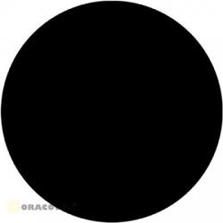 Orastik samolepící 60x200 cm černá 71