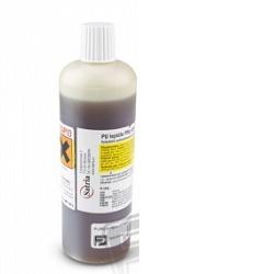 Purex Rapid 200g polyuretanové lepidlo PRO 45P