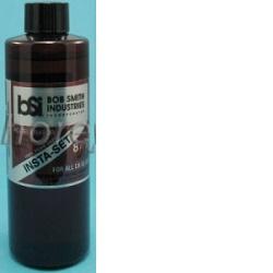 BSI náplň INSTA-SET Aktivátor 236,8 ml