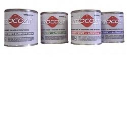 WMP 221 Lak lepící Nitrocoat 200 g