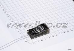 Futaba R6308SBT FASSTtest Přijímač 2,4 Ghz
